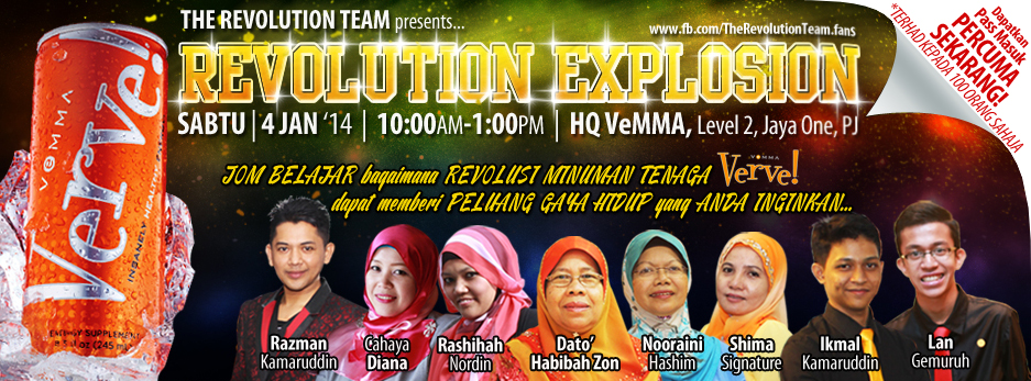 REVOLUTION-EXPLOSION-banner-TRT-Page2